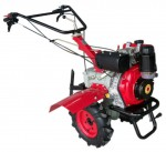 Weima WM1000B walk-behind tractor