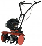 SunGarden T 250 F BS 5.0 Федот cultivator