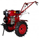 AgroMotor AS1100BE-М walk-behind tractor