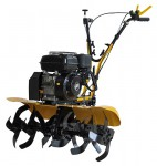 Beezone BT-6.5 L cultivator