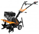 Carver T-653R cultivator