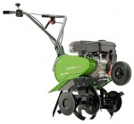 CAIMAN COMPACT 40M C cultivator