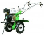 Aurora SPACE-YARD 1050 EASY walk-behind tractor