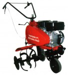 Pubert Q JUNIOR 60S cultivator