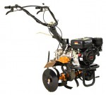 TERO GS-12 walk-behind tractor