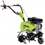Grillo Princess MP3 (Honda) cultivator