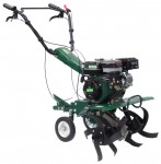 Iron Angel GT 500 AMF cultivator