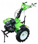 Extel HD-1100 D walk-behind tractor