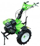Extel HD-900 walk-behind tractor