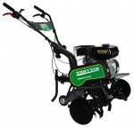 KITTORY KIT6580 cultivator