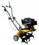 Beezone BT-5.0 L cultivator