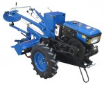 Sunrise SRС-12RE walk-behind tractor