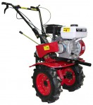 Workmaster WMT-900 walk-behind tractor