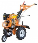 Sadko MD-900L walk-behind tractor