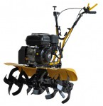 Beezone BT-5.5 L cultivator