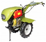 Zigzag DT 903 cultivator