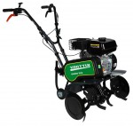 KITTORY KIT5560 cultivator