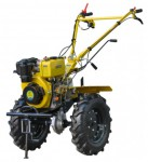 Sadko MD-1160E walk-behind tractor