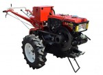Forte HSD1G-81Е walk-behind tractor
