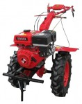 Krones WM 1100-3 walk-behind tractor