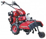 Weima WM770 walk-behind tractor