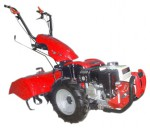 Weima WM720 walk-behind tractor
