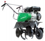 CAIMAN ECO 45R C2 cultivator
