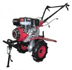 Weima WM1100C walk-behind tractor