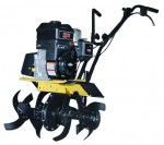 Expert 1260 RBR cultivator