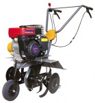 Pubert ECO 40 MC2 cultivator