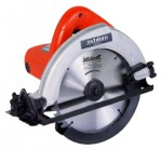 Maktec MT580 circular saw