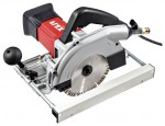 Flex CSW 4161 diamond saw