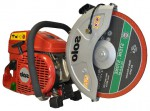 Solo 881-14 power cutters