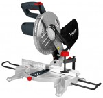 Matrix MS 1800-250 Promo miter saw