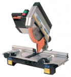 Virutex TS172T miter saw