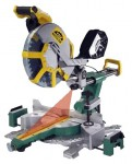 SCHEPPACH ms 305 db miter saw