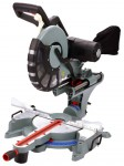Utool UMS-12L miter saw