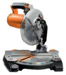 SBM group PMS-1050 miter saw