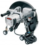 CEDIMA SM-410 diamond saw