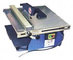 Odwerk BEF 500 diamond saw