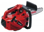 Jonsered CS 2139 T chainsaw