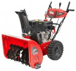 Oleo-Mac Artik 70 ELD snowblower