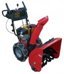SunGarden 2460 LR snowblower