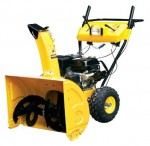 Manner ST 9000 ME snowblower