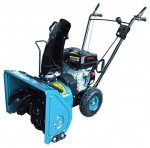 MEGA DL 6.5ms snowblower