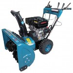 MEGA DL 11em NEW snowblower