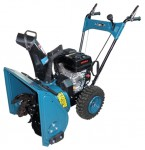 MEGA DL 6.5ml snowblower