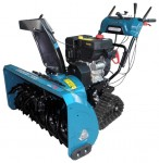MEGA DL 13emt snowblower