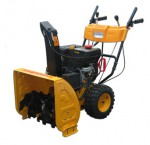Plato GB8024-WB snowblower