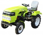 Groser MT15new mini tractor